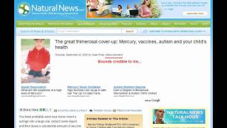 Whooping cough epidemic:  http://shine.yahoo.com/channel/parenting/whooping-cough-is-declared-an-epidemic-in-california-1828859/Quick study links:http://www.spypondpediatrics.com/resources/resources_assets/Vaccines%20and%20Autism.pdfhttp://www.morrisonlucas.com/GL/vaccines/Lancet_353_2026_autism_and_measles_no_evidence.pdfhttp://www.nature.com/mp/journal/v12/n1/full/4001896a.htmlhttp://www.csicop.org/si/show/more_studies_reject_vaccine-autism_link/