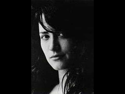 Martha Argerich plays Prokofiev toccata
