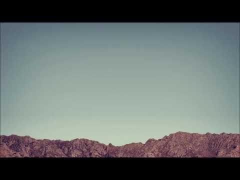 Keybe & Dali Triki - Enta Omri