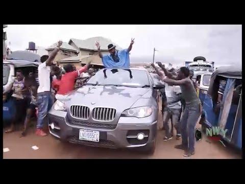 When Money Speaks Season 1  - 2017 Latest Nigerian Nollywood Movie
