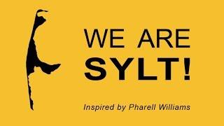 Happy Sylt 2014