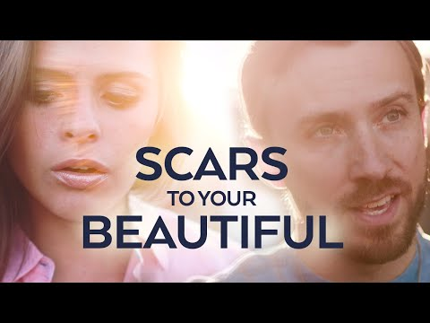 Alessia Cara - Scars to Your Beautiful feat. Nadia Khristean
