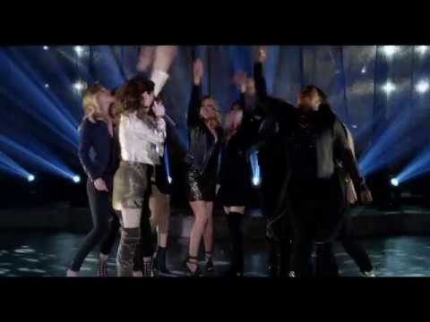Pitch Perfect 3 (TV Spot 1)