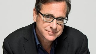 Nonton An Evening With Bob Saget Film Subtitle Indonesia Streaming Movie Download