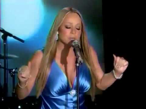 Video Mariah Carey-  We Belong Together -Live Oprah 2005 download in MP3, 3GP, MP4, WEBM, AVI, FLV January 2017