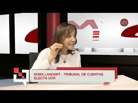 PENSAMIENTO CRÍTICO 42 - 25/06/2019