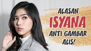 Video 40 Questions with Isyana Sarasvati MP3, 3GP, MP4, WEBM, AVI, FLV Desember 2017