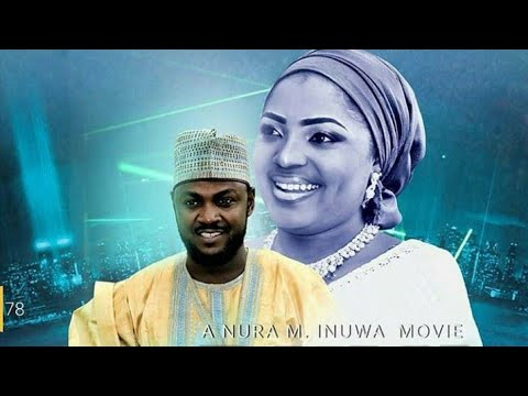 Mai tafiya 1&2 Sabon shiri | Latest Hausa Film 2019 | Hausa Movies | Adam A Zango | Maryam Gidado