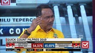 Video Rizal Mallarangeng: Prabowo Delusi, tidak Siap Kalah MP3, 3GP, MP4, WEBM, AVI, FLV April 2019