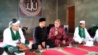 Video Pertemuan Ulama Thariqat se- Sumatera - SOLOK 1 MP3, 3GP, MP4, WEBM, AVI, FLV Oktober 2018