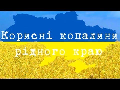 реферат поиск русских видео на сайте ru Наступний