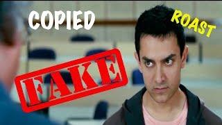 Video Bollywood Copying Hollywood Scene by Scene #1 MP3, 3GP, MP4, WEBM, AVI, FLV Januari 2019