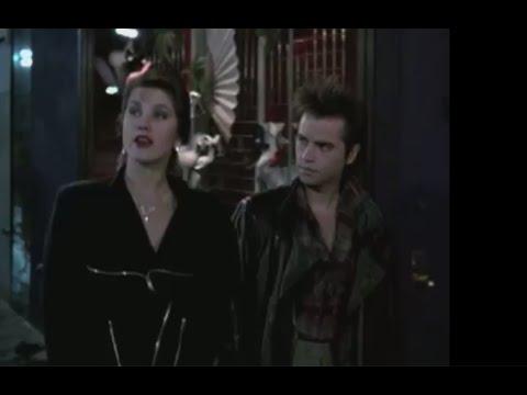 Modern Girls Trailer (1986)
