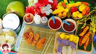 Video Play Doh Cooking Toys Play Doh Kitchen Toy Cutting Velcro Fruit & Vegetables MP3, 3GP, MP4, WEBM, AVI, FLV Juni 2019