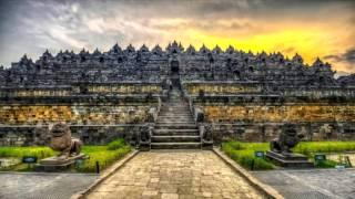 Video Sejarah Asal Mula Candi Borobudur MP3, 3GP, MP4, WEBM, AVI, FLV Agustus 2018