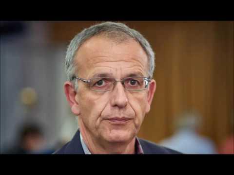 Π. Ρήγας: Οι δανειστές δεν έχουν πια κανένα δικαίωμα να αρνηθούν διευθέτηση του χρέους