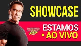 Arnold 2016