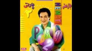 Jalal Hemati - Majnoon |جلال همتی - مجنون