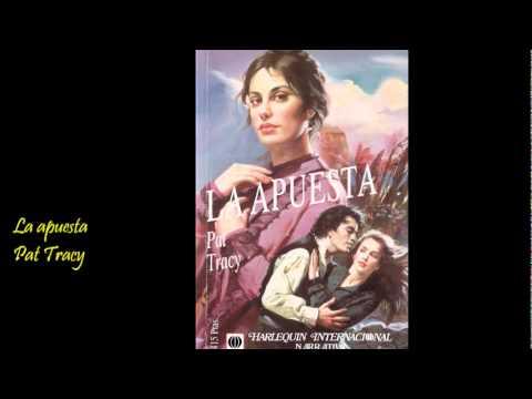 novela romantica historica descargar gratis