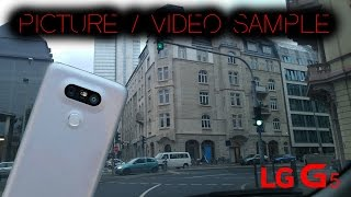 Here now a Video and Picture Sample Video from the new LG G5 on Day and Lowlight, have fun and say your personal opinion.Make Money with Marketing on GetMyAds.com !!!!Check it out here:http://www.getmyads24.com/english/?r=472954http://www.getmyads24.com/?r=472954http://www.getmyads24.com/russian/?r=472954http://www.getmyads24.com/spanish/?r=472954http://www.getmyads24.com/french/?r=472954http://www.getmyads24.com/italian/?r=472954http://www.getmyads24.com/turkish/?r=472954