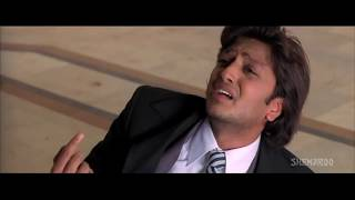 Dhamaal Crazy Moments - Comedy Scenes - Superhit Bollywood Comedy