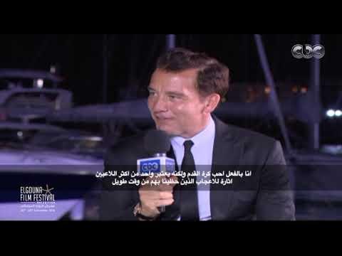 كليف أوين: محمد صلاح أعظم لاعب في العالم