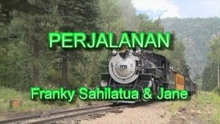 Download lagu Jane Perjalanan Mp3