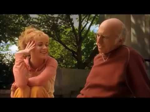 """Catfish"" scene from Whatever Works (2009)"