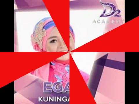 Download Lagu EGA PELUK KASIH IBU LIRIK Music Video