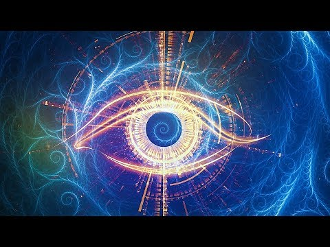 741 Hz ➤ Cleanse Aura ➤ Dissolve Toxins ➤ Power Of Self-expression, Awakening Intuition