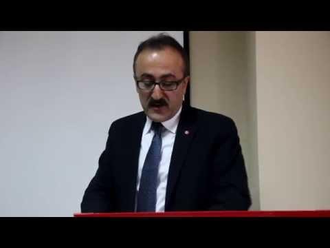 Pazar'da AK Parti Milletvekili Aday Adayları Tanıtımı