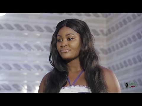 "MY LOCAL RICH HUSBAND SEASON 3&4 ""NEW MOVIE"" - (Chizzy Alichi) 2020 Latest Nollywood Movie"