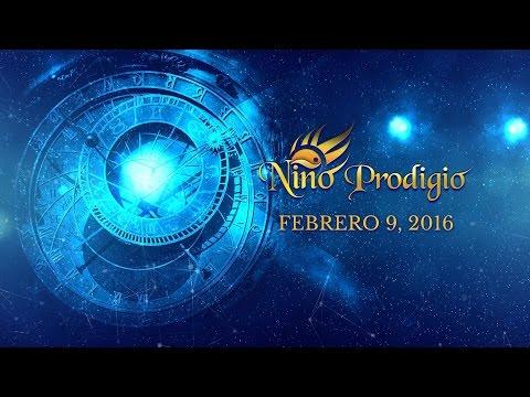 Horóscopo Diario de Virgo - Febrero 9 - 2016