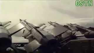 Sự trả lời của VN đối với Tàu Khửa