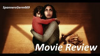 Nonton Under The Shadow  2016  Horror Movie Review Film Subtitle Indonesia Streaming Movie Download