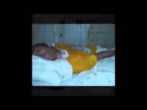 Família de paciente internado em hospital de Jequitinhonha (MG) denuncia atendimento