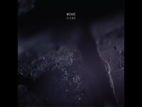 Mekas - Exo (Original Mix)