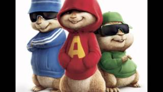 GHETTO GEASY - N'Prishtinë  Chipmunks