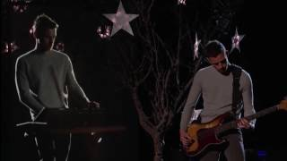 Coldplay   A Sky Full of Stars  The Voice Highlight Video