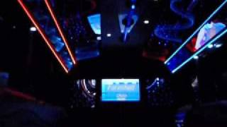 ✅ NY Party Bus Limousines Videos - by Stagevu.com