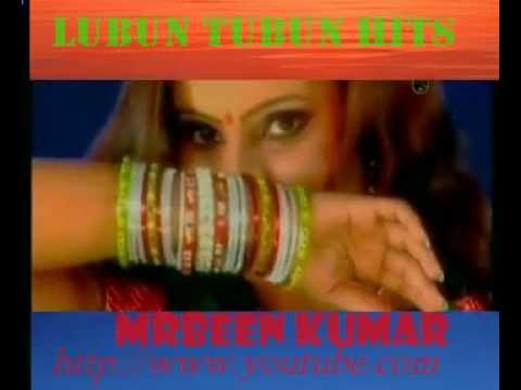Video Lubun Tubun Hits 3 download in MP3, 3GP, MP4, WEBM, AVI, FLV January 2017