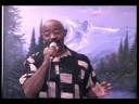 country gospel music - God On The Mountain - Southern Gospel Song