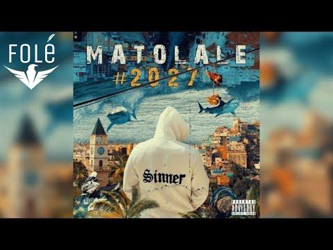 MatoLale - Kur Flas (Official Lyrics)