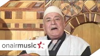 Shaban Shishmani (Official Song)