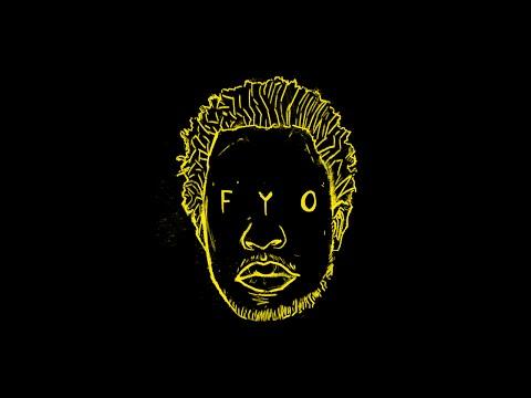 Avelino unveils 'FYO' video