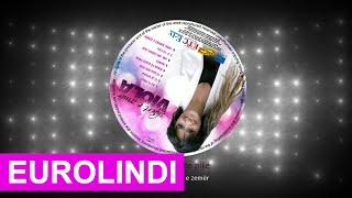 Viola - Te dua dhe pik (audio) 2013