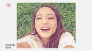 Leola - Let it fly