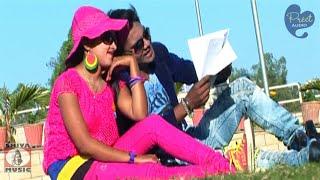 Video Nagpuri Songs Jharkhand 2015 - Suman Suman Moye Toke Chaho Na Re | Latest Superhit Release download in MP3, 3GP, MP4, WEBM, AVI, FLV January 2017