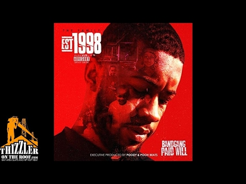 Download Bandgang Paid Will ft. SOB x RBE (Yhung TO) - Ova Here [Thizzler.com] MP3