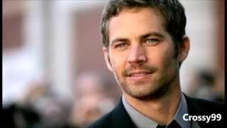 Nonton   Ringtone     Paul Walker Tribute   Fast And Furious 7   Download Link Included Film Subtitle Indonesia Streaming Movie Download